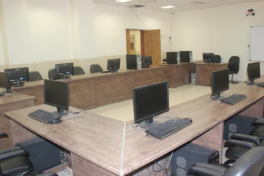 کارگاه-کامپیوتر